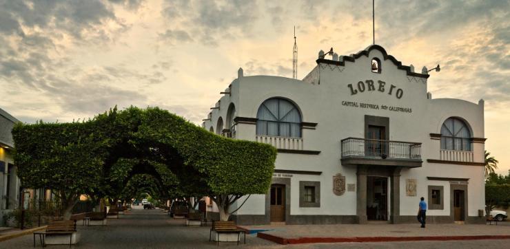 actividades-principales_baja-california_loreto_visita-loreto-un-paraiso-lleno-de-historia_01