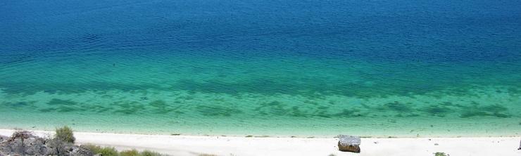 playas_0002_3