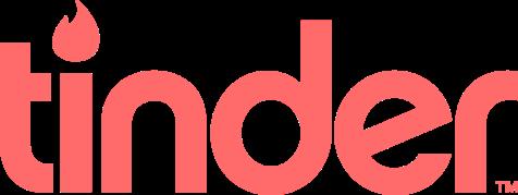 Logo-Tinder.svg_