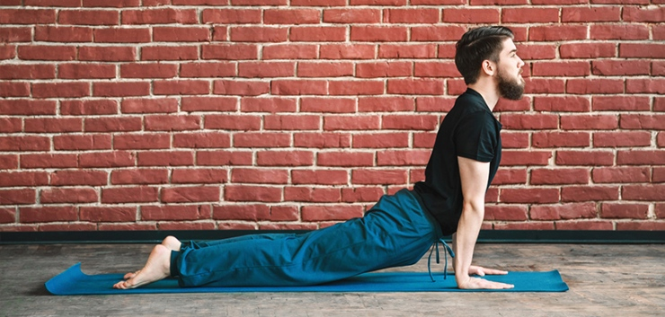 5-reasons-men-are-affraid-to-try-yoga-but-should
