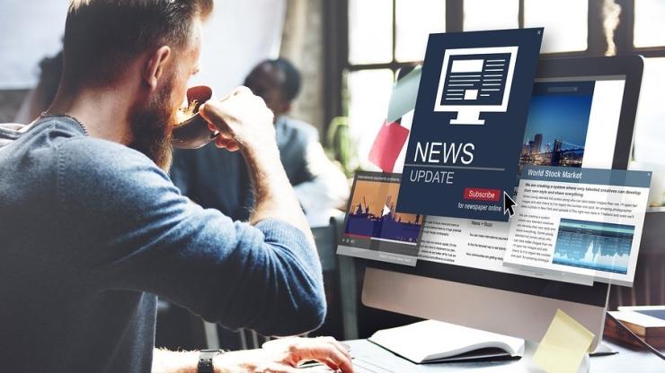 bigstock-News-Update-Journalism-Headlin-146140820