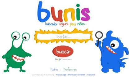 bunis-640x381
