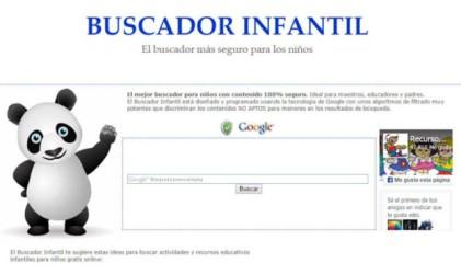 buscador-infantil-640x381