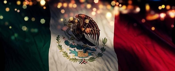 Curiosidades-de-la-independencia-de-Mexico