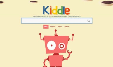 kiddle-640x381