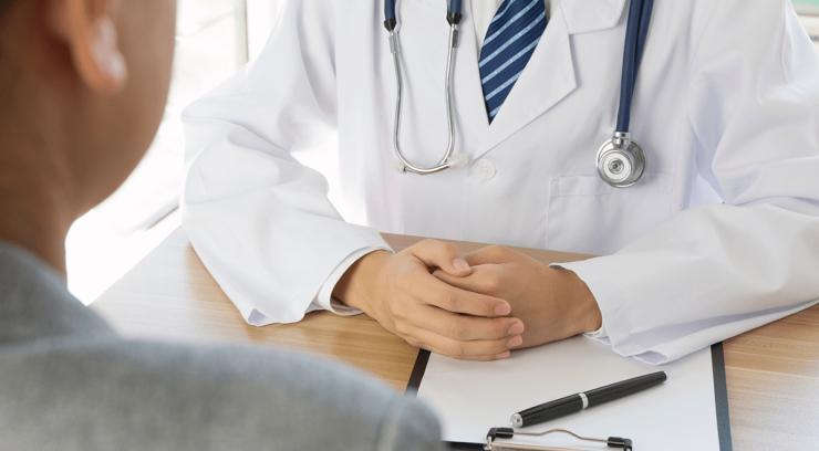 doctor-patient-talking