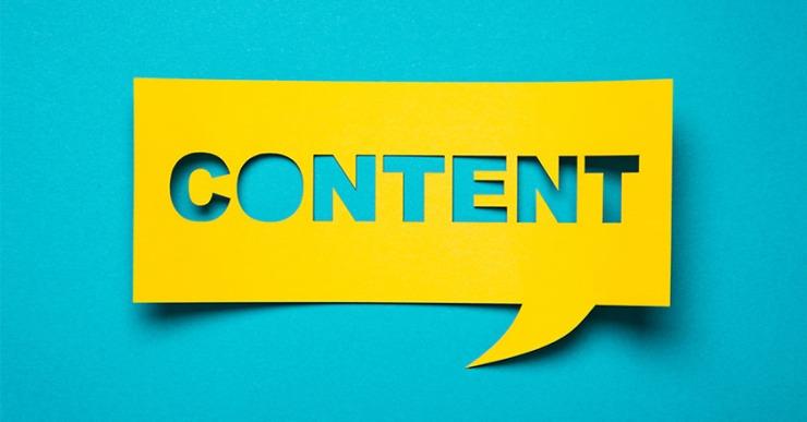 marketing-de-contenidos-definición-blog-agencia-digital-designplus-original
