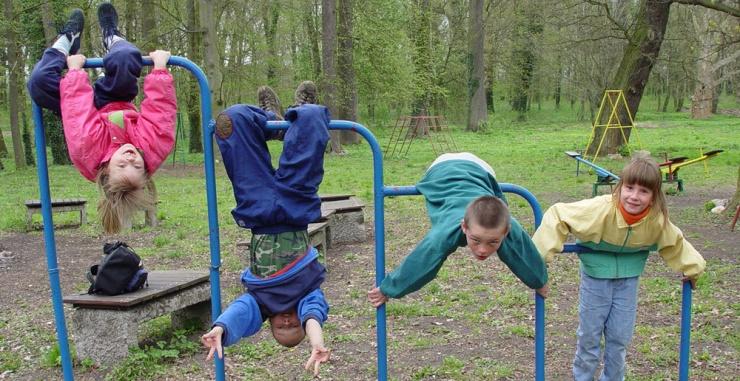 jugando-para-una-vida-equilibrada