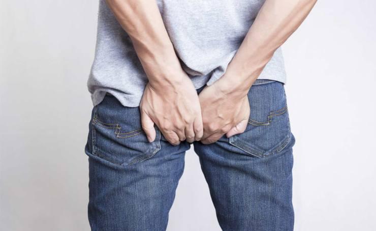 hemorroides-adolescentes-sintomas