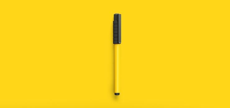 yellowc-img-2
