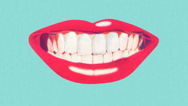 dulce-sonrisa